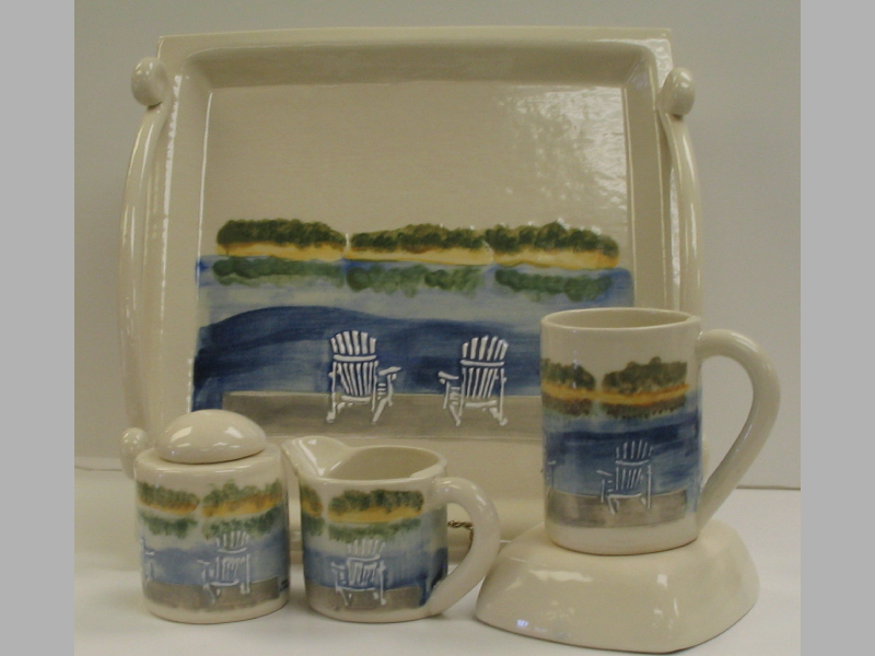 Corner-Cabinet-Pottery