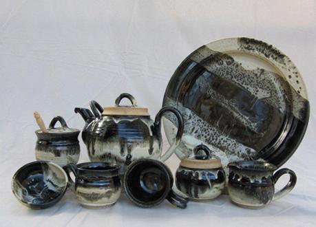 Slider Pottery2