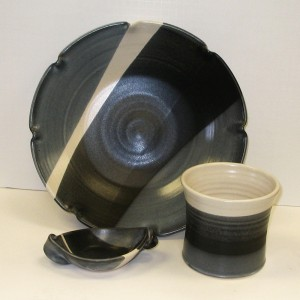 Pavlo Pottery