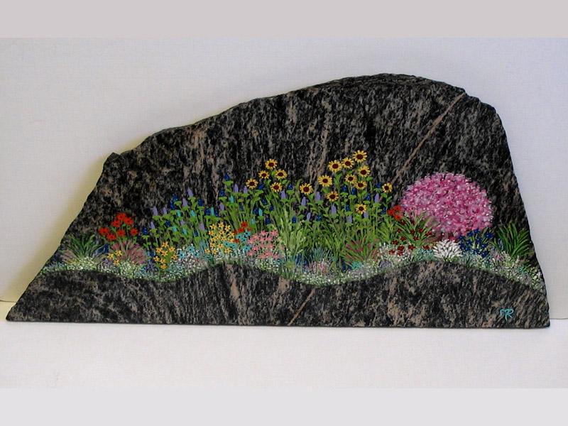 Slider-Garden-Rock