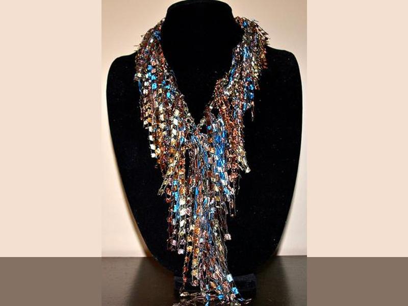 Slider-GemlaceScarf