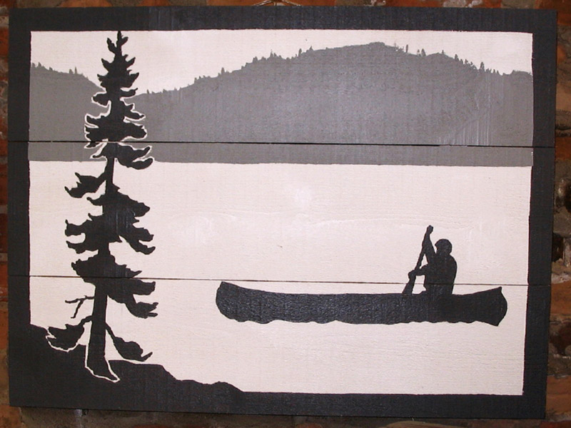 Slider-Opeongo-Canoe