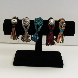 Moth Jewellery - Bracelets