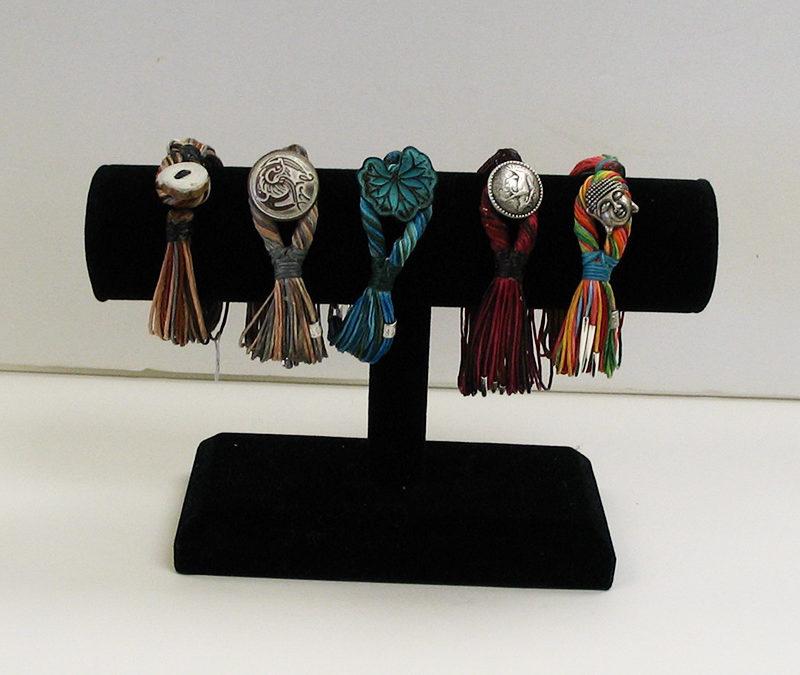Moth Jewellery – Bracelets