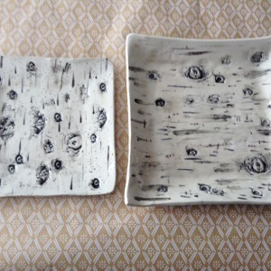 Kiln Kandy Trays
