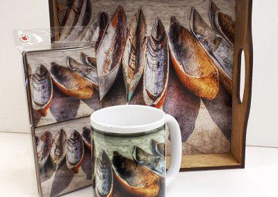 Mugs – Canoe