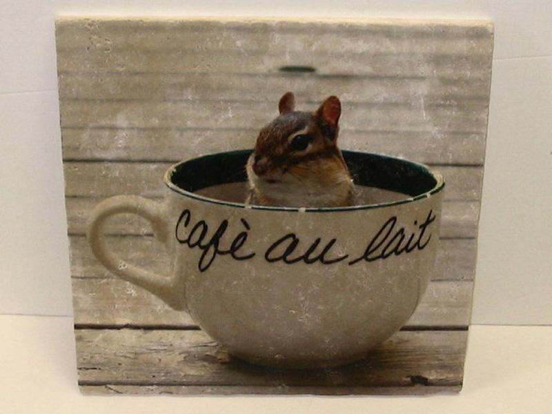 Slider-CafeAuLait