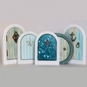 Fairy Door Group
