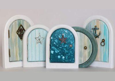 Fairy Door Group