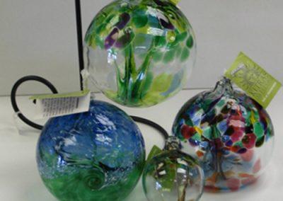 Kitras Glass